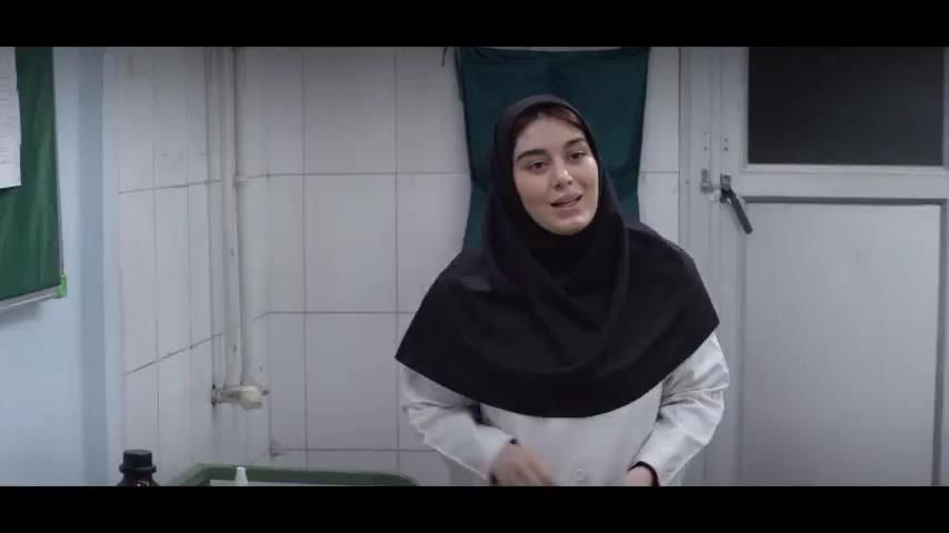 تماشای آنلاین فيلم تگرگ و آفتاب