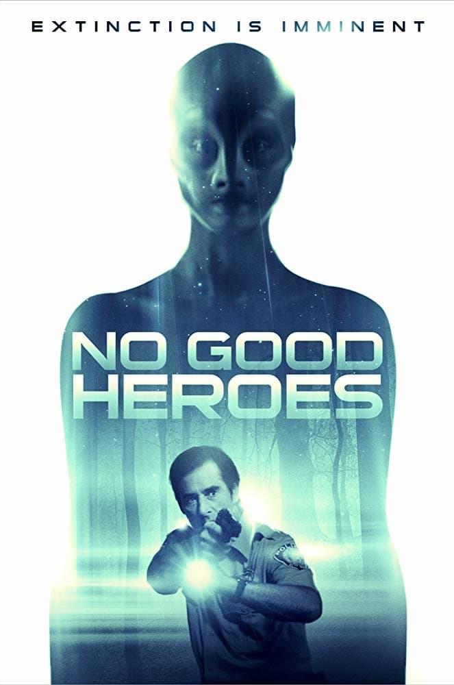 دانلود فیلم No Good Heroes 2018 با زیرنویس فارسی