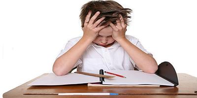 ترمیم مسیر ناهموار نخبه پروری در مدارس/ دانش آموزان سرگردان میان تصمیم های شتاب زده آموزش و پرورش
