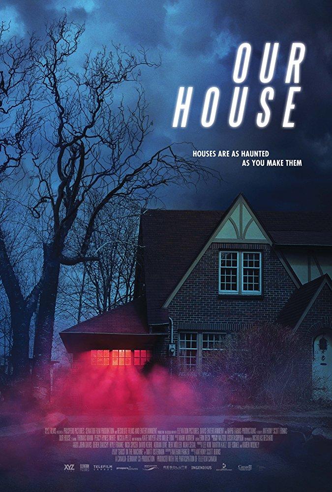 Our%20House%202018.1 دانلود فیلم Our House 2018