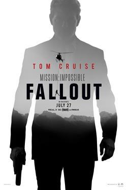 دانلود فیلم Mission Impossible Fallout 2018 با زیرنویس فارسی