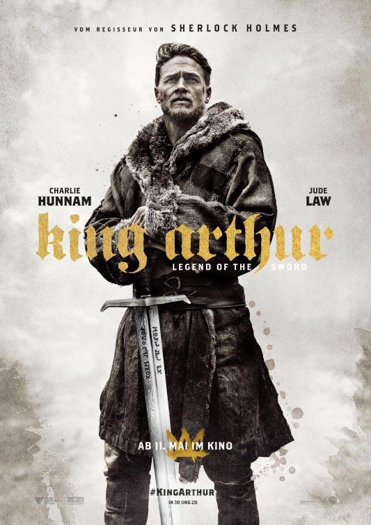 دانلود فیلم Kings 2017 با زیرنویس فارسی