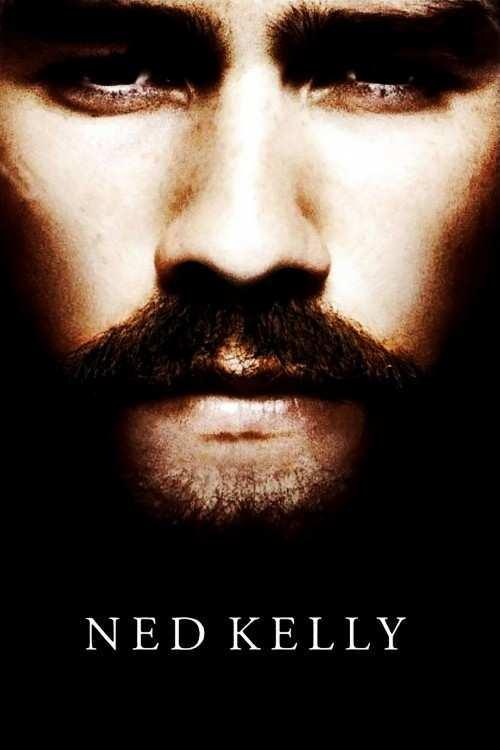 دانلود فیلم Ned Kelly 2003 با زیرنویس فارسی
