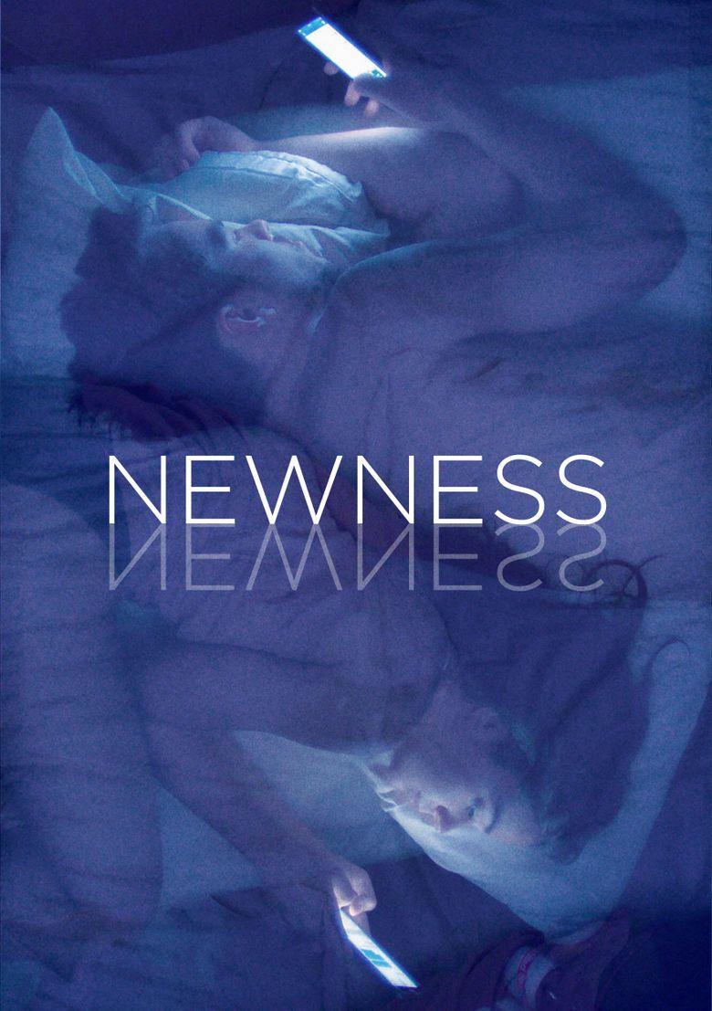 Newness%202017.2 دانلود فیلم Newness 2017