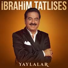 آهنگ وای وای زارا جان از ابراهیم تاتلس