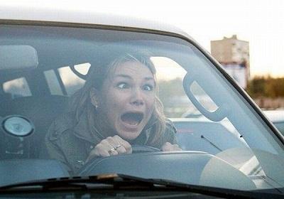 راننده زن را چطور بشناسیم ؟ + طنز