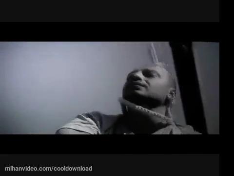 اعدام نوید محمدزاده در فیلم