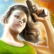 دانلود بازی Grand Shooter: 3D Gun Game  برای اندروید نسخه 2.3 + نسخه مود