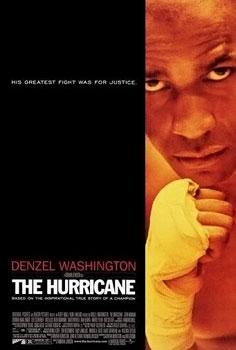 دانلود فیلم The Hurricane 1999 با زیرنویس فارسی