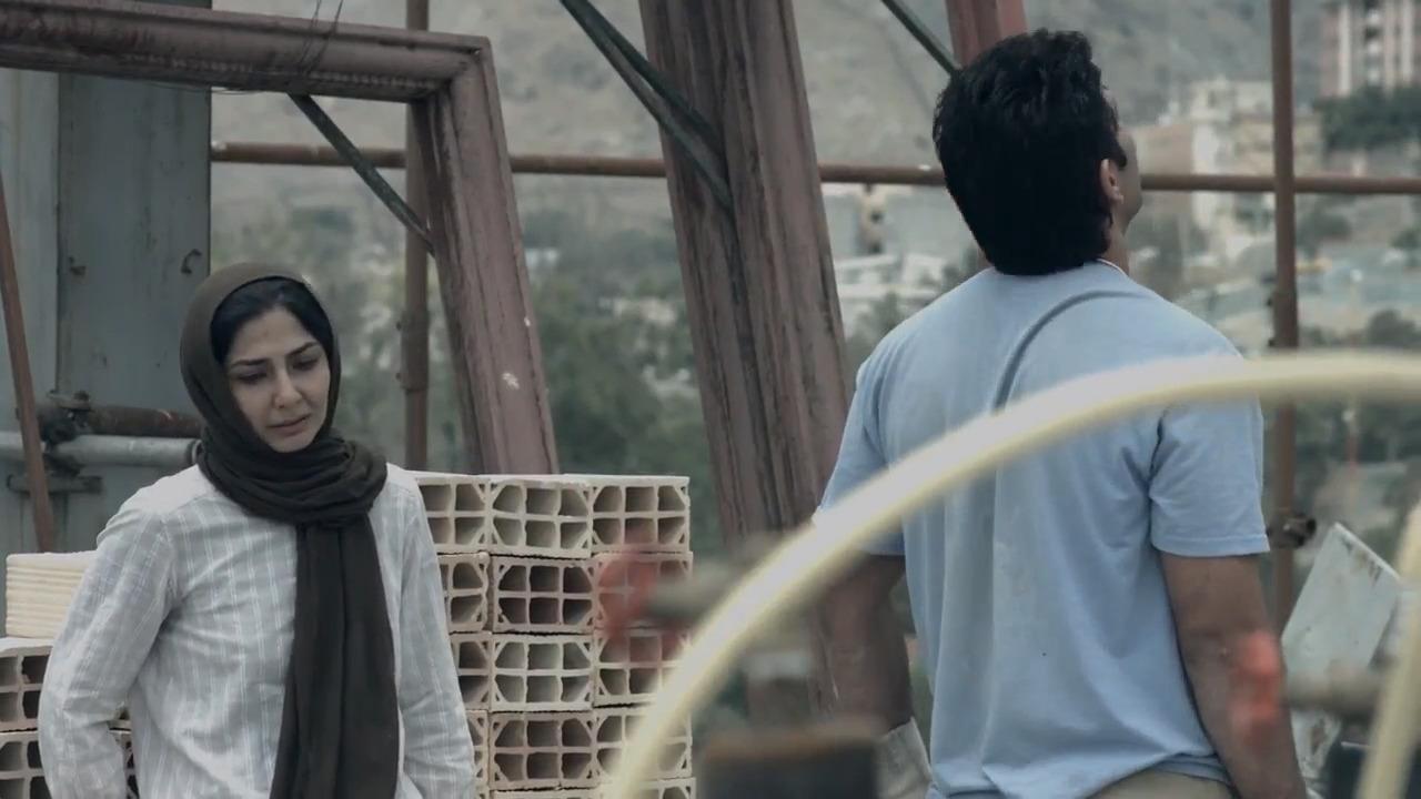 تماشای آنلاین فیلم گاو زخمی