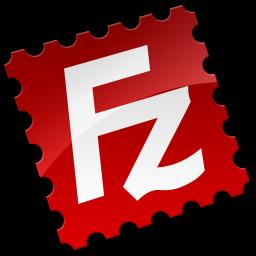 نرم افزار فایل زیلا FileZilla 3.35.1 + Server 0.9.60.2 Win/macOS/Linux