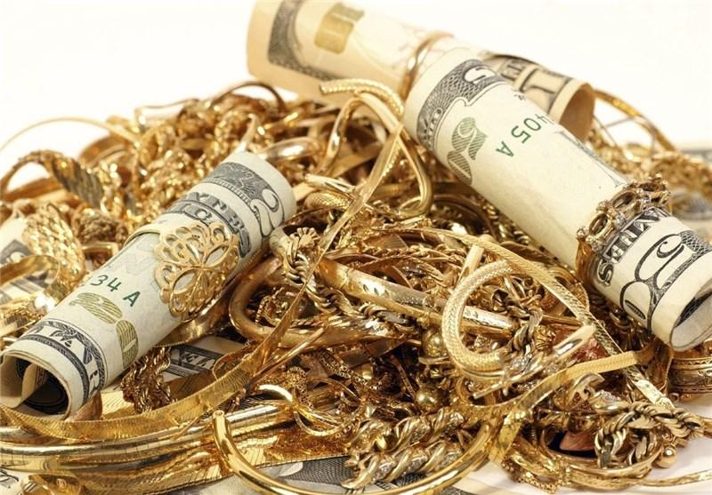 مهمترين نکاتی كه هنگام خرید طلا و سكه باید مد نظر گرفت؟