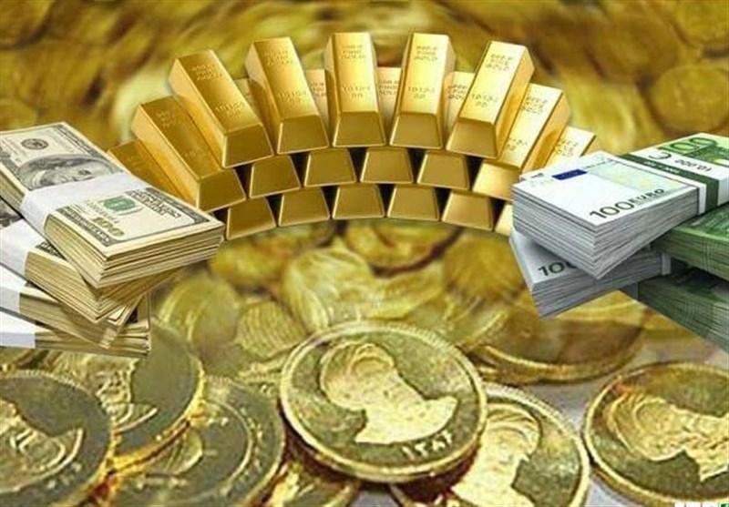 بزرگترین مشکل کشور قیمت سکه و ارز