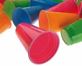 چرا سرامیک ها سرد و پلاستیک ها گرم احساس می شوند؟