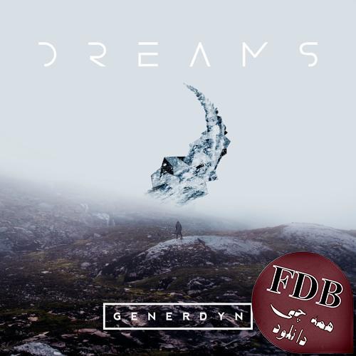 دانلود آلبوم موسیقی Dreams اثری از Generdyn