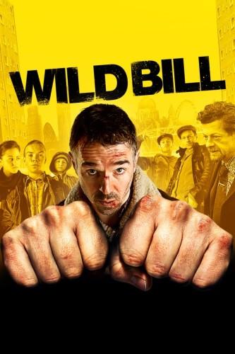 دانلود فیلم Wild Bill 2011 با زیرنویس فارسی