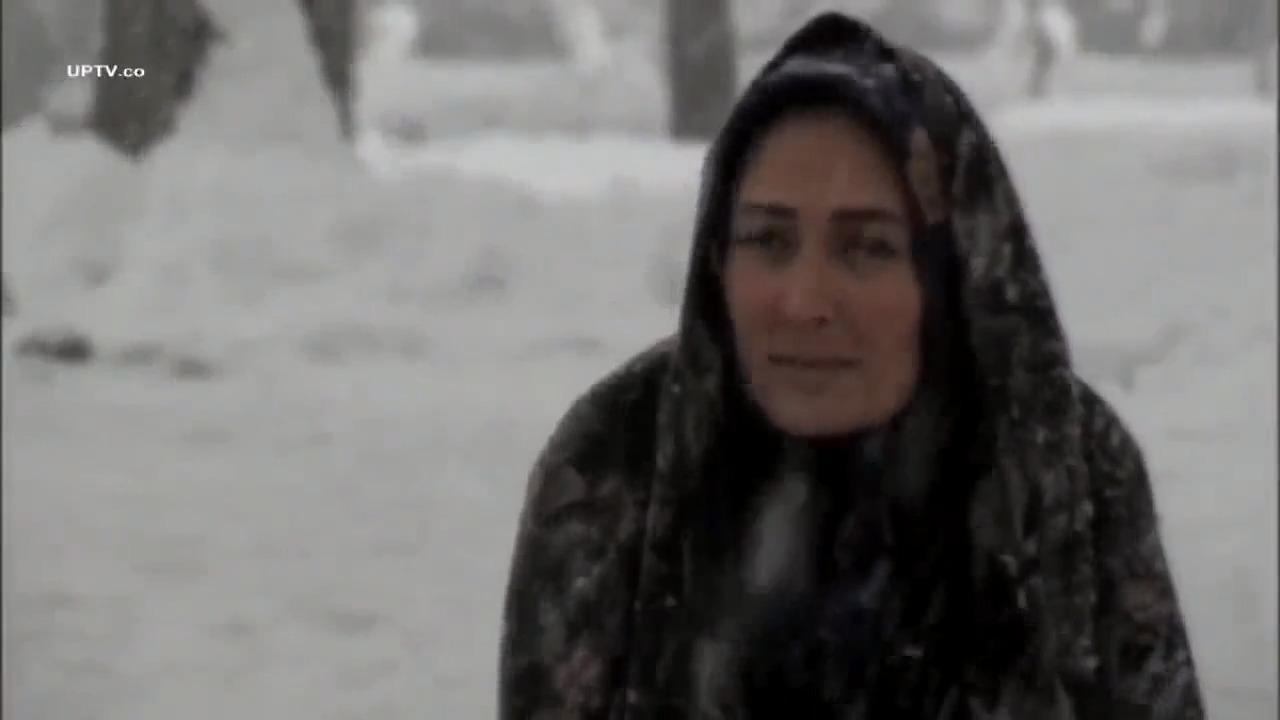 تماشای آنلاین فیلم ماه جبین