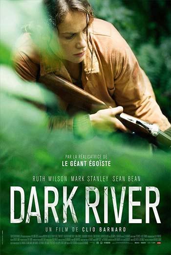 دانلود فیلم Dark River 2017 با زیرنویس فارسی
