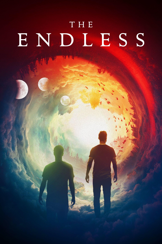 دانلود فیلم The Endless 2017 با زیرنویس فارسی