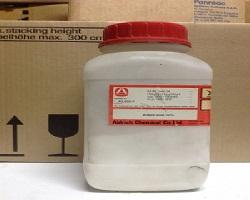 طرح توجیهی تولید اسید آدیپیک