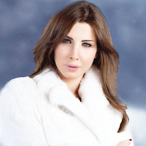 متن و ترجمه آهنگ یا بنات از نانسی عجرم