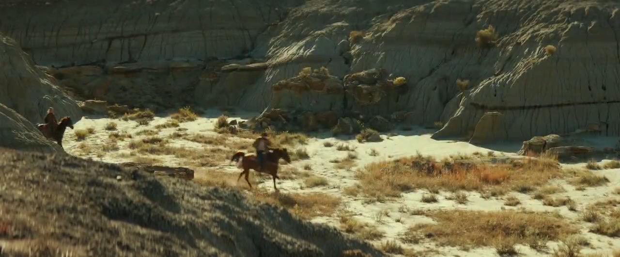 تماشای آنلاین فیلم Valley of Bones 2017 دره استخوان ها با دوبله فارسی