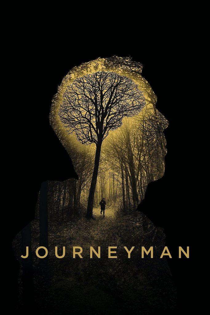 دانلود فیلم Journeyman 2017 با زیرنویس فارسی