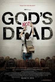 دانلود فیلم Gods Not Dead 3 2018 با زیرنویس فارسی