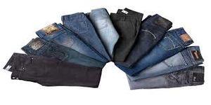 پیامدهای خطرناک پوشیدن لباسهای تنگ
