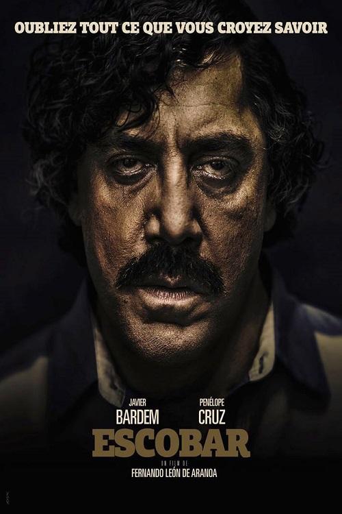 دانلود فیلم Loving Pablo 2017 با زیرنویس فارسی