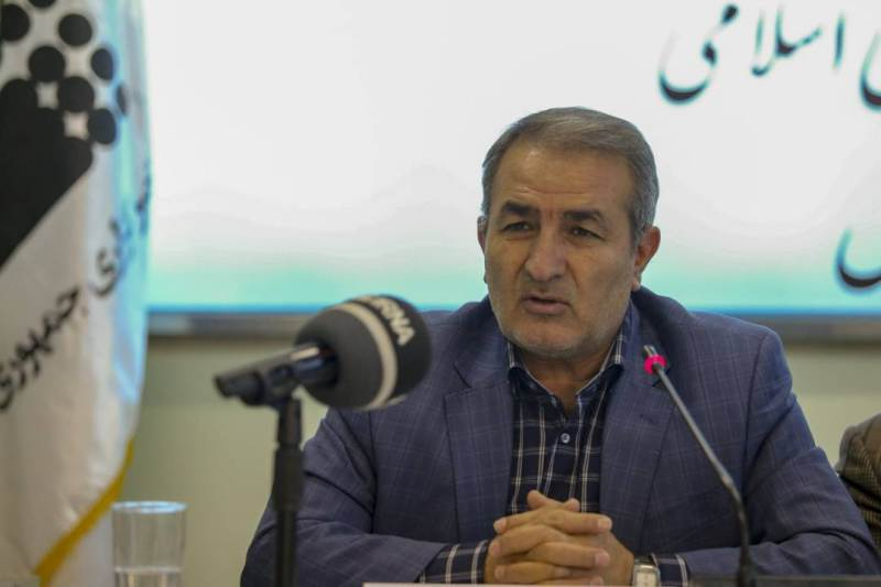مشکلات ۷۵۷ واحد تولیدی فارس رفع شد