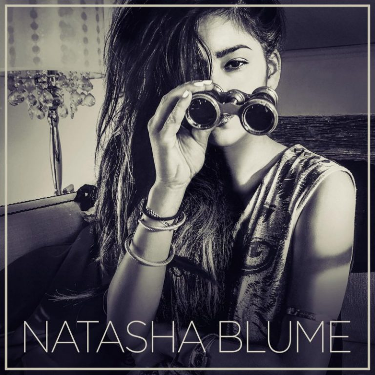 متن آهنگ Black Sea از Natasha Blume