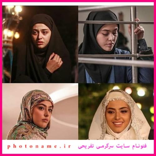 reyhaneh parsa instagram