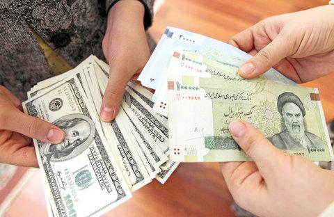 اصلی ترین علت افزایش قیمت دلار