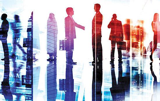 ابزار مذاکره، نفوذ  و تقویت عوامل خود در کشور