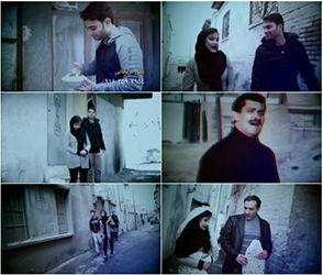 علی نریمانی به نام شرمنده | آهنگ کرمانشاهی علی نریمانی