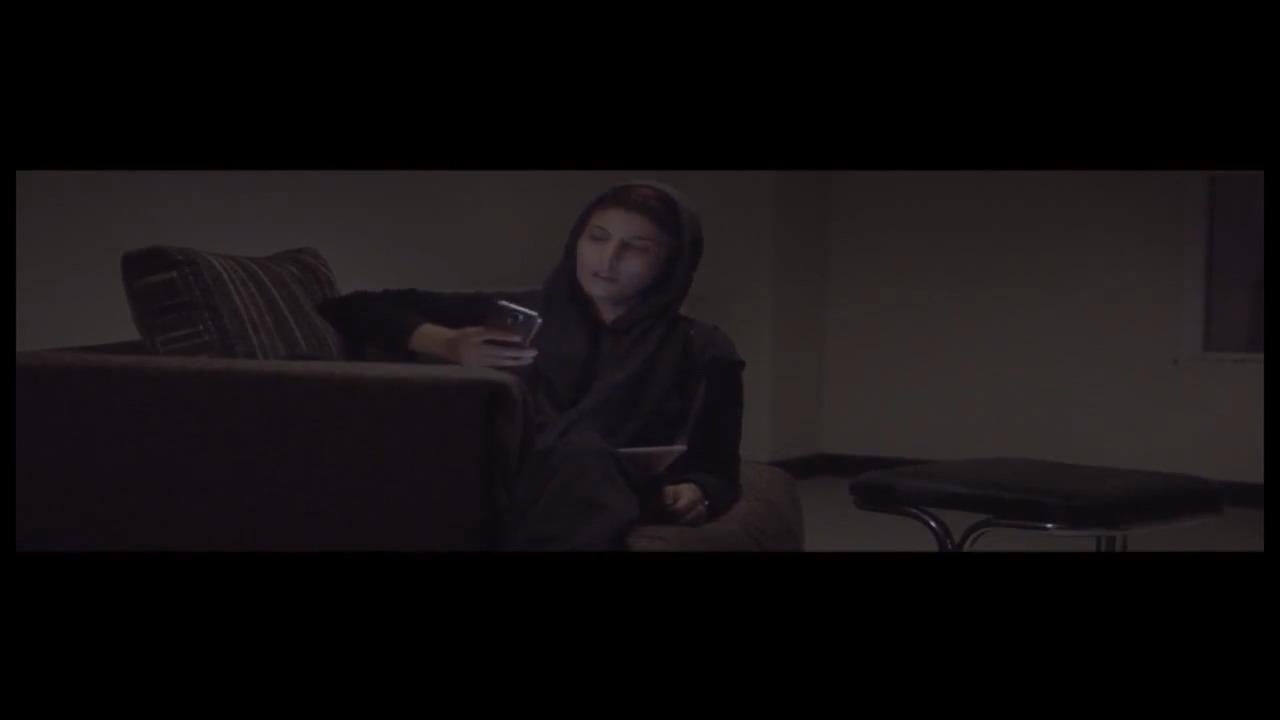 تماشای آنلاین فیلم من