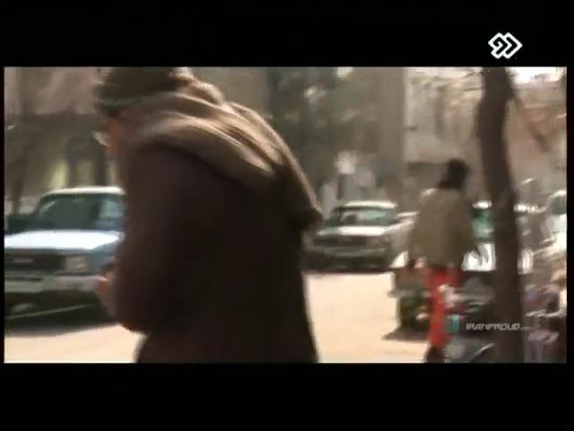 تماشای آنلاین فیلم معتاد اجباری