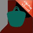 دانلود نسخه هک شده مارکت کافه بازار