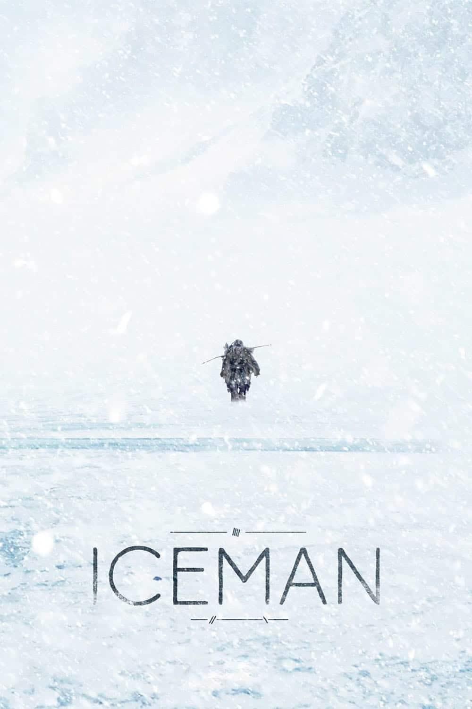 دانلود فیلم Iceman 2017 با زیرنویس فارسی