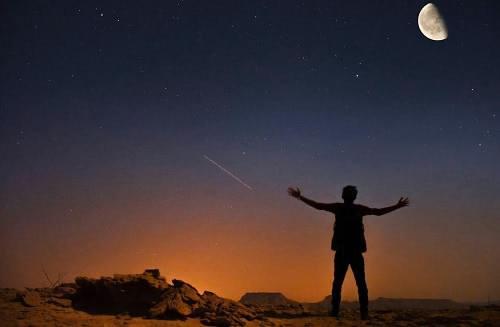 دانلود آهنگ با تو شبام پر ستاره است