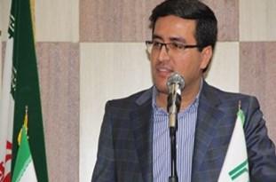 ارسال طرح مطالعات شهر جدید تابناک لامرد به شورای عالی شهرسازی تا پایان سال