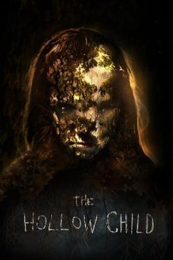 دانلود فیلم The Hollow Child 2017 با زیرنویس فارسی