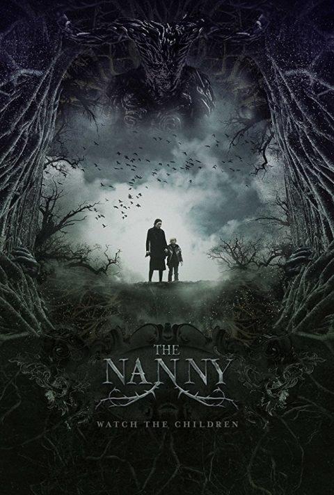 دانلود فیلم The Nanny 2017 با زیرنویس فارسی