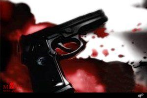 ماجرا قتل یک جوان 25 ساله در کرج