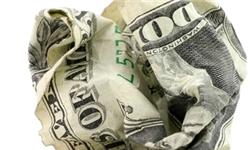 واکنش مردم ترکیه به افزایش قیمت دلار