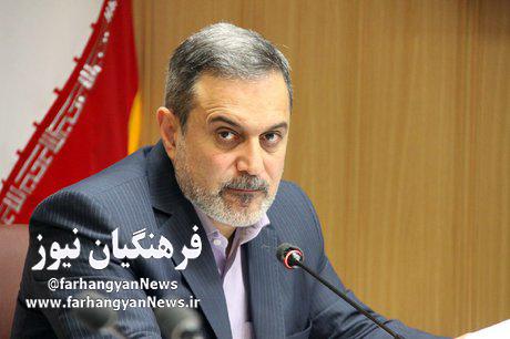 خبرخوش وزیر آموزش و پرورش درباره انتخاب و انتصاب 3 هزار مدیر مدرسه