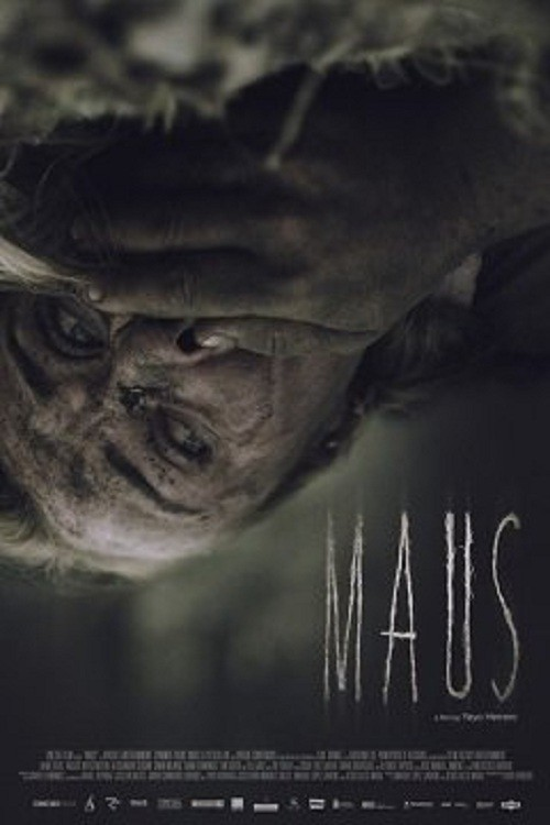 دانلود فیلم The Maus 2017 با زیرنویس فارسی