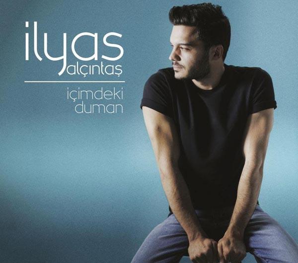 نسخه بیکلام آهنگ «Icimdeki Duman» از «Ilyas Yalcintas»
