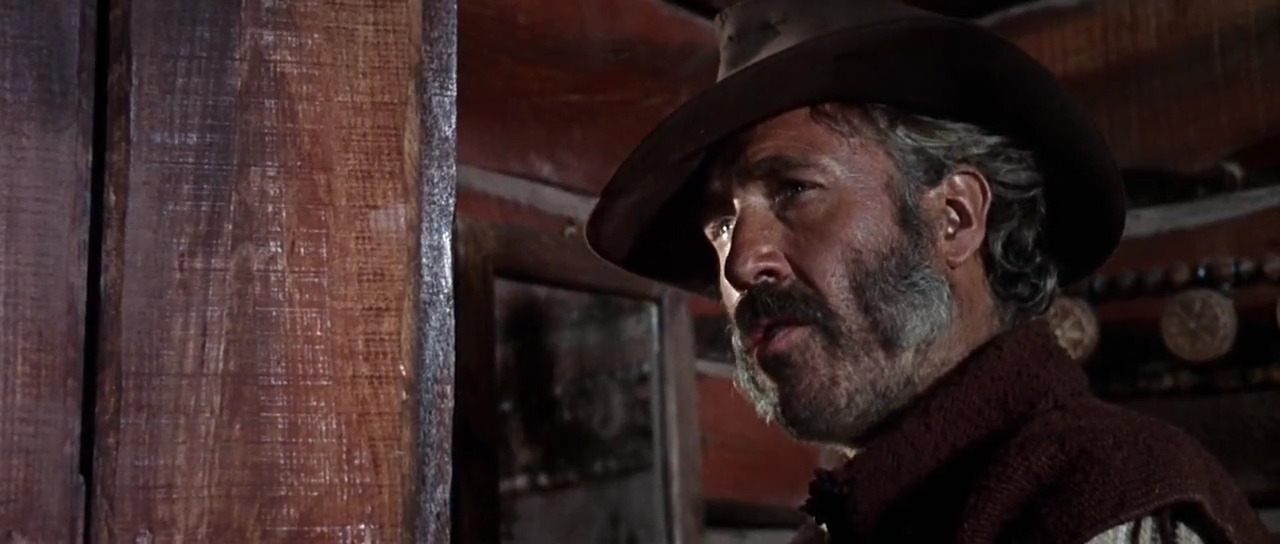 تماشای آنلاین فیلم Once Upon a Time in the West روزی روزگاری در غرب با دوبله فارسی